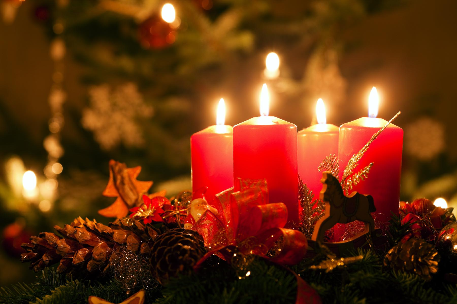 first sunday of advent year a sunday homily. Black Bedroom Furniture Sets. Home Design Ideas